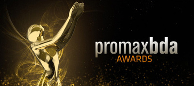 promax-awards-crop