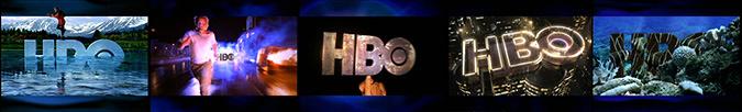 TZ_HBO