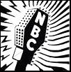nbc40s