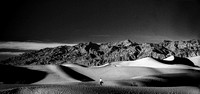 Death Valley 112710-3