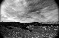 Death Valley 112710-2