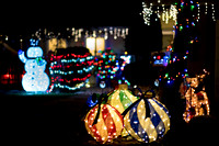 Christmas Lights 2016-8