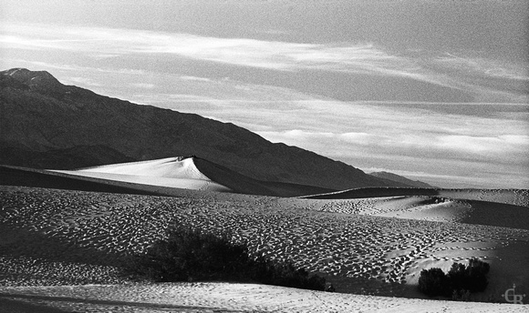 Death Valley 112710-5