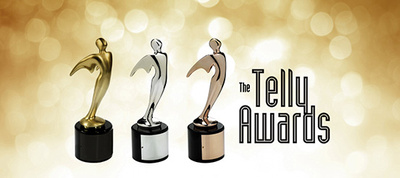 Telly-Awards-Crop