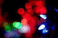 Christmas Lights 2016-7