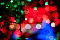 Christmas Lights 2016-3
