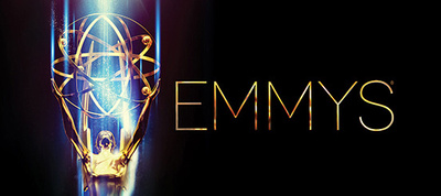 emmy-wallpaper-Crop2